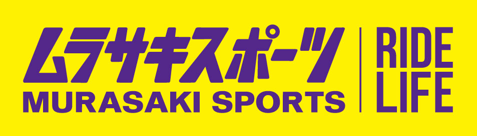 Threeweather Murasakisports